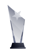 "Recipient of the Trent Reznor Award (""The Social Network"", ""Gone Girl"", ""Bird Box"")"