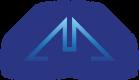 David Murillo - logo